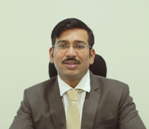 Best Urologist in Pune - Dr. Irfan Shaikh