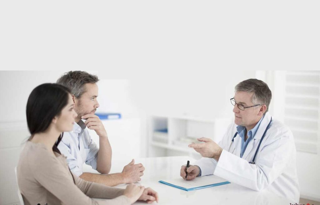 FAQS on Urology, Andrology, Kidney Stone & Sexual Health