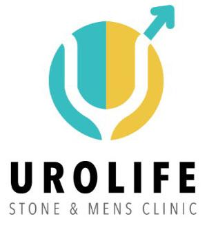 UroLife Logo