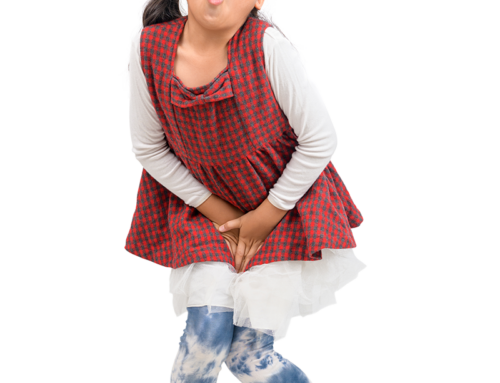 10 Big Urological Issues for (Children)