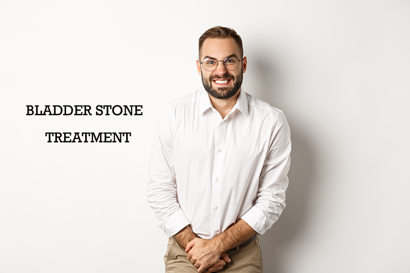 best bladder stone specialist in pune
