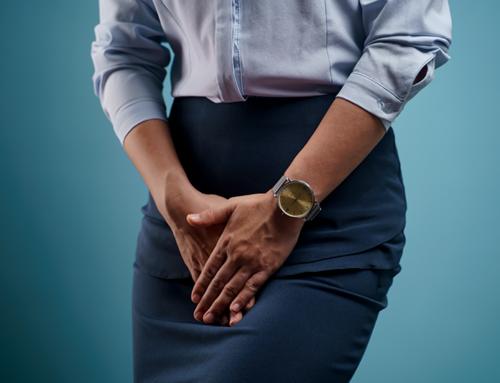 UTI- Causes, Symptoms, Treatment, and More