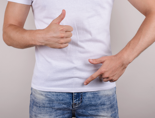Tight Foreskin: Causes, Treatment, and More