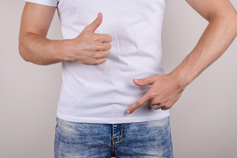 Phimosis Treatment in Pune