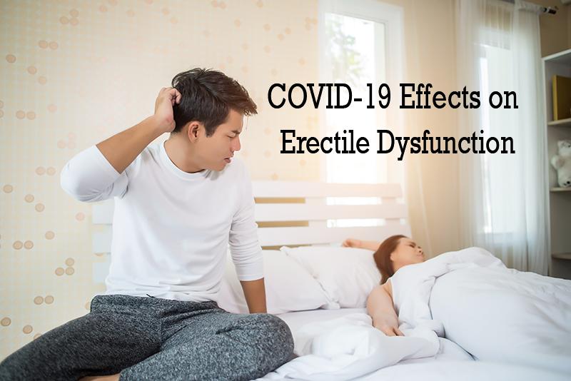 erectile dysfunction treatment in pune