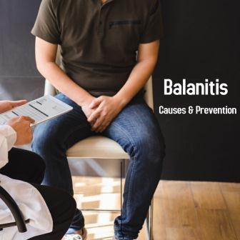 best balanitis treatment in pune
