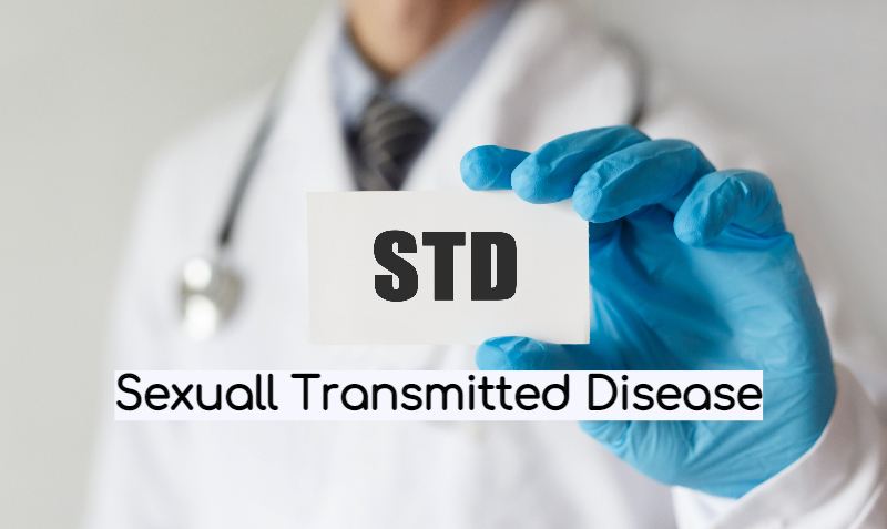 Best Treatment for Sex Related Disorders in Pune