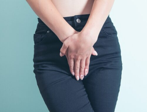 5 Myth and Facts about Hymenoplasty,All You Need to Know!