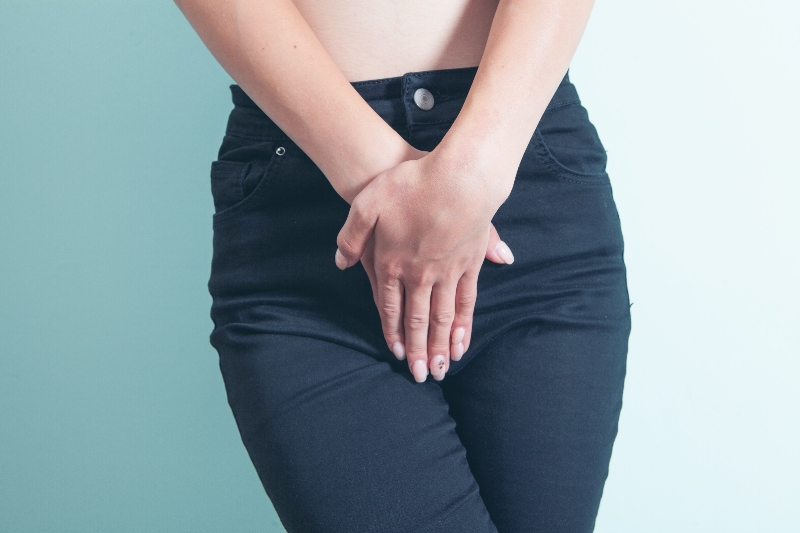 Best Clinic to cure Hymenoplasty in Pune